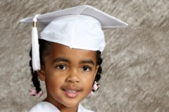 Our curriculum exceeds other daycare centers in the area!