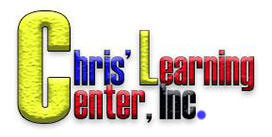 Chris Learning Center, Inc. | Servicing Youth of All Ages